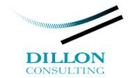 Dillon Consulting Logo
